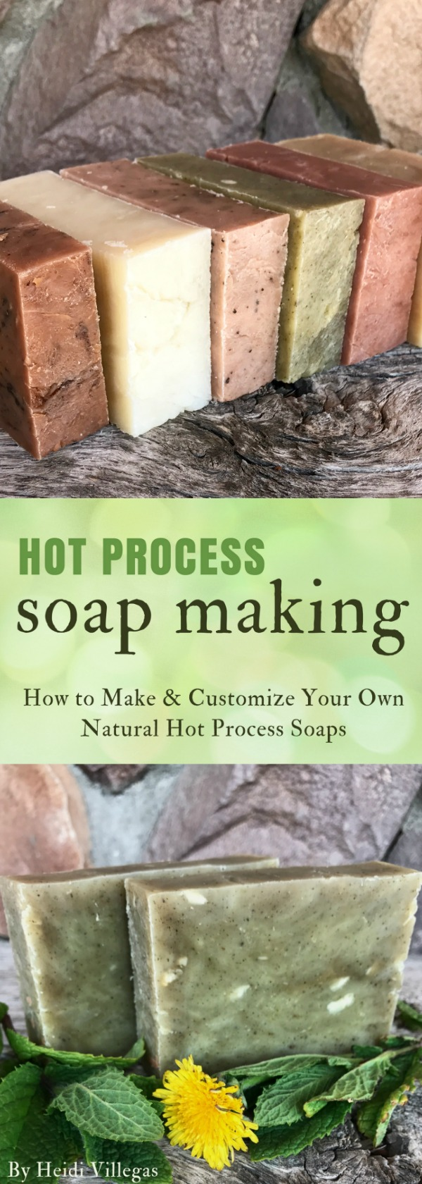 The secret to making and customizing your own hot process soap its fun hot process soap making is fast so here it is my 88 page ebook hot process soap making how to make customize your own natural hot process fandeluxe Document