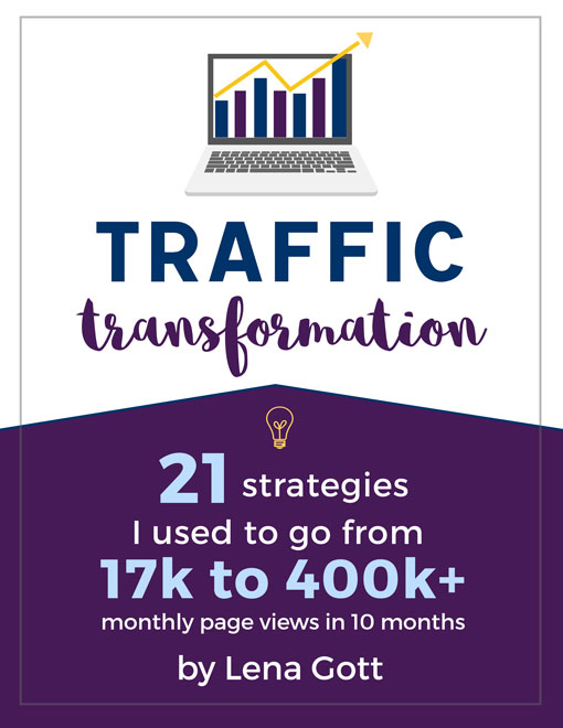 CLICK HERE  to find out more information about boosting your traffic to make income for your family!