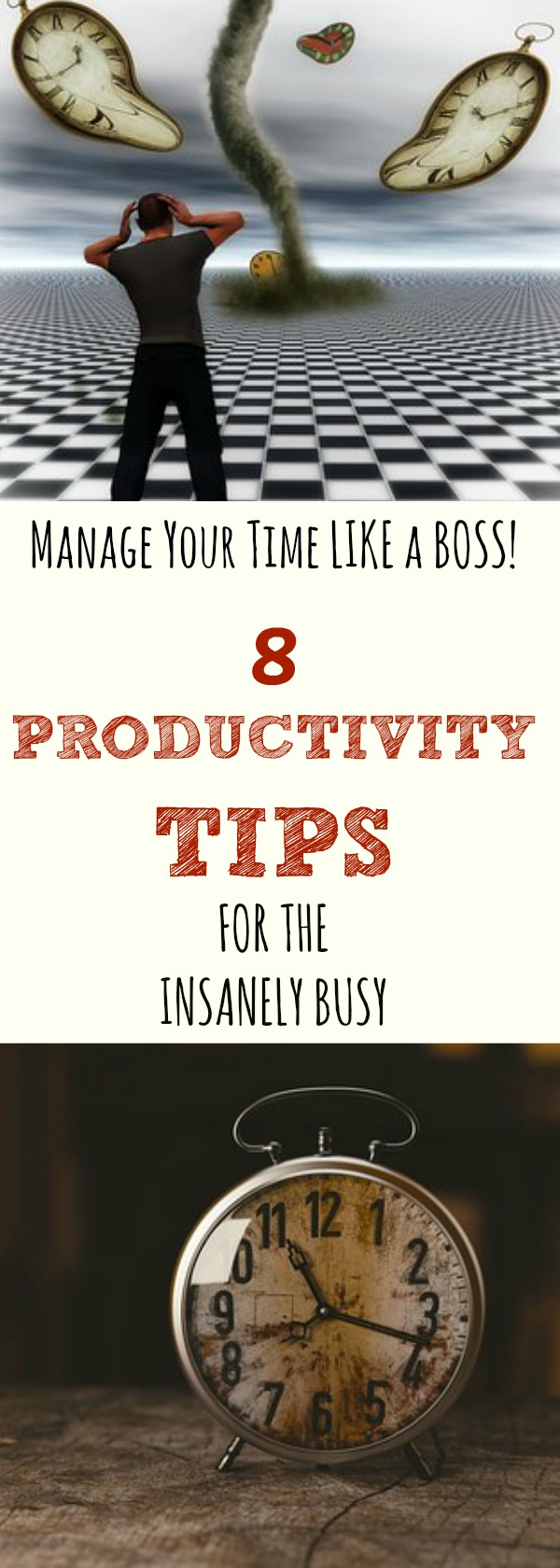 Here are some time management tips I have used for decades to get things done. Time blocking, batching, scheduling...do these really work? If you are CRAZY busy, here are some things you can do right now to become more productive and manage your time like a BOSS!