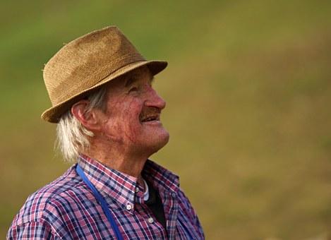 Pic farmer.jpg