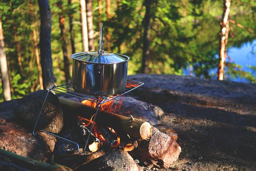 Pic Cook Campfire.jpg