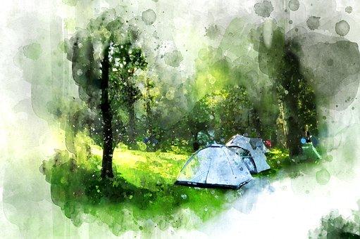 Pic tent camping.jpg