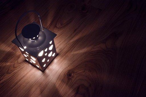 Pic lantern.jpg