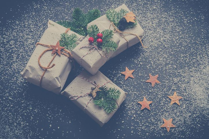 Pic gift.jpg