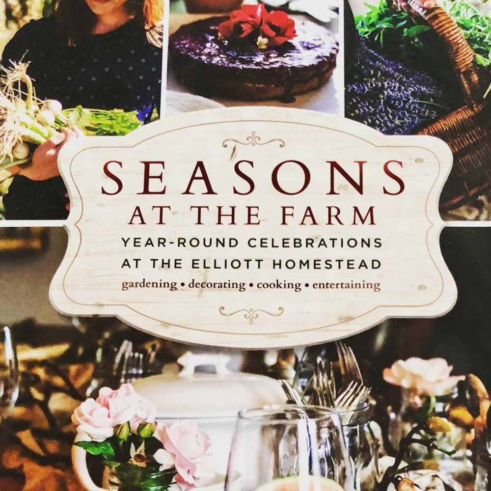 Pic Seasons at the Farm Book.jpg