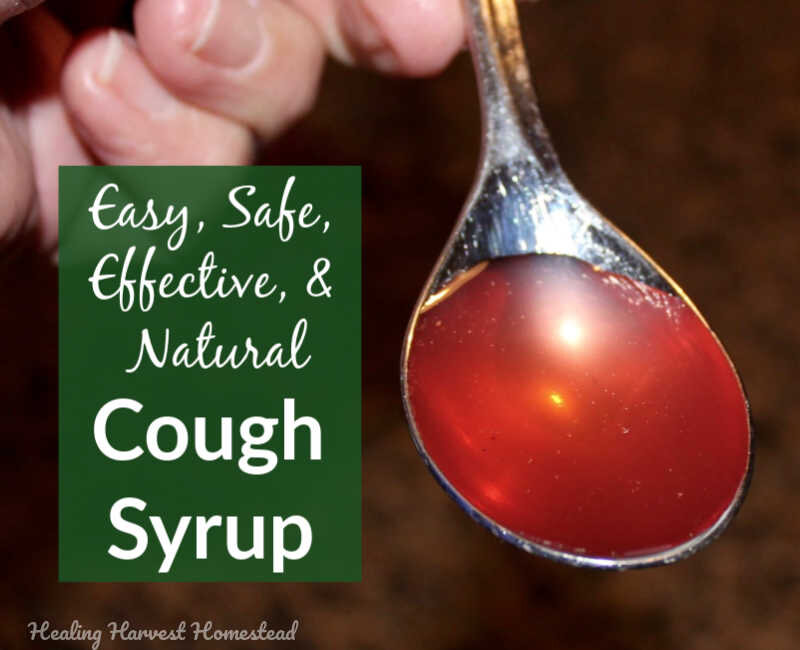 How To Get Rid Of The Sniffles Naturally