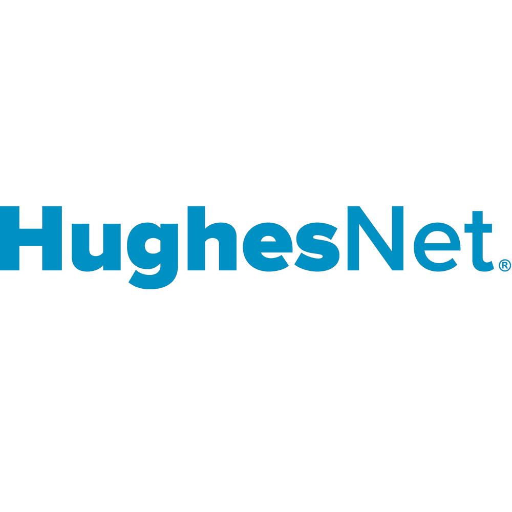HughesNet-Satellite-Internet.png