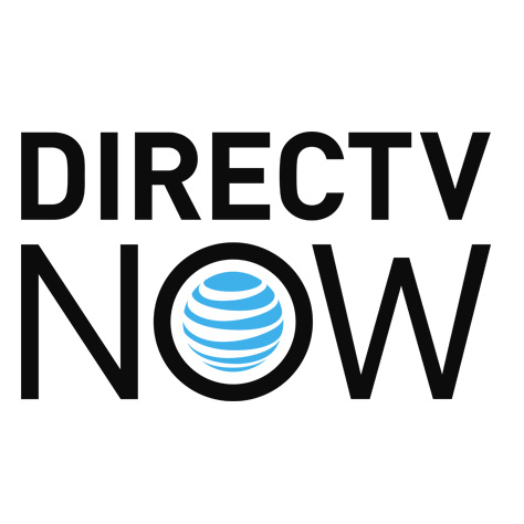 DIRECTV Now.png