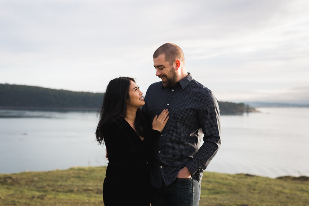 LucyTony-2018-Rosario-Engagement-4.jpg