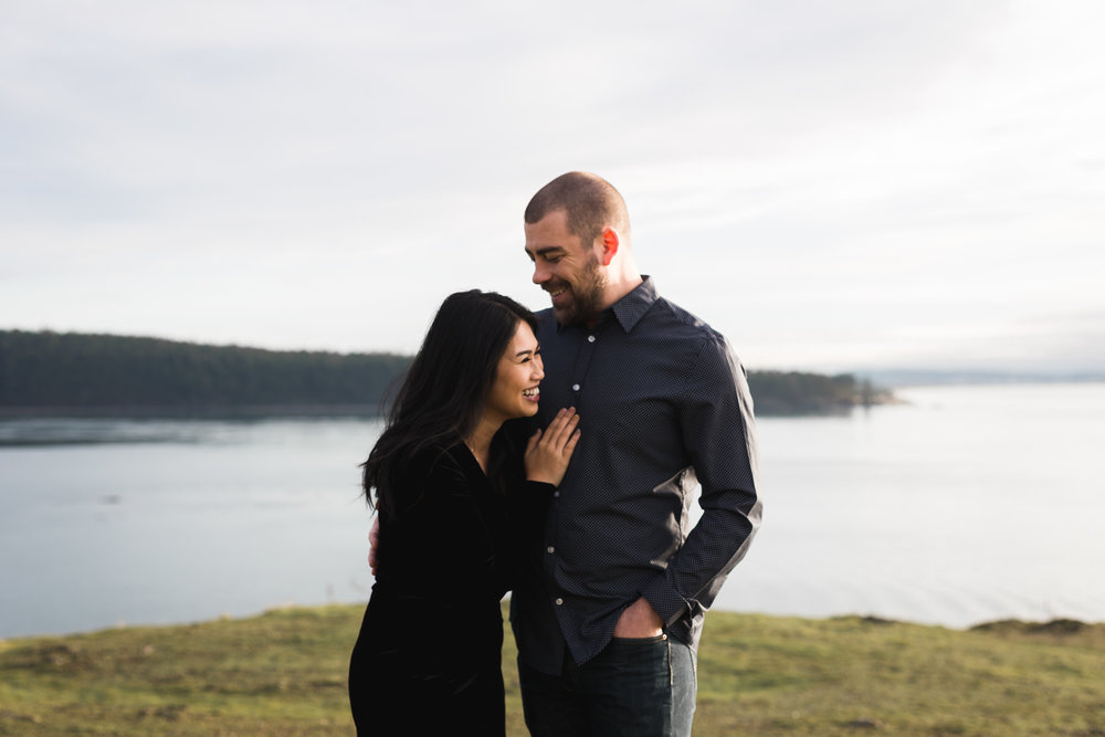 LucyTony-2018-Rosario-Engagement-5.jpg