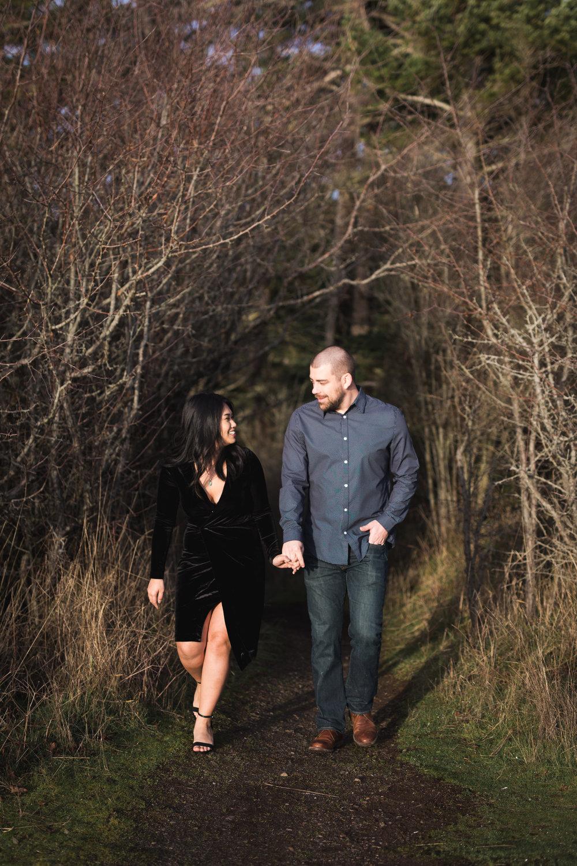 LucyTony-2018-Rosario-Engagement-16.jpg