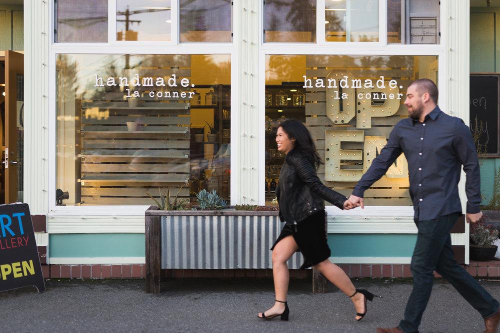 LucyTony-2018-Rosario-Engagement-51.jpg