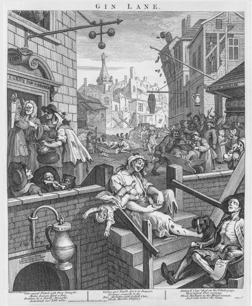 Hogarth Gin Lane, Ldpi .jpg