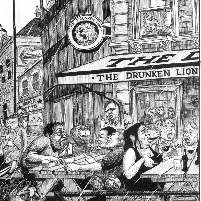 The Pub.jpg