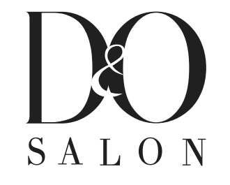 D&O Salon