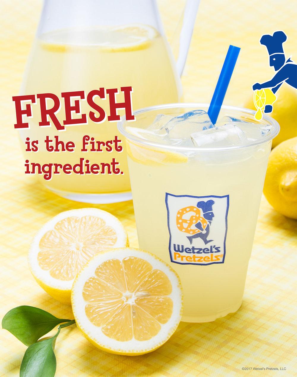 Fresh Promo Posters-1sm.jpg