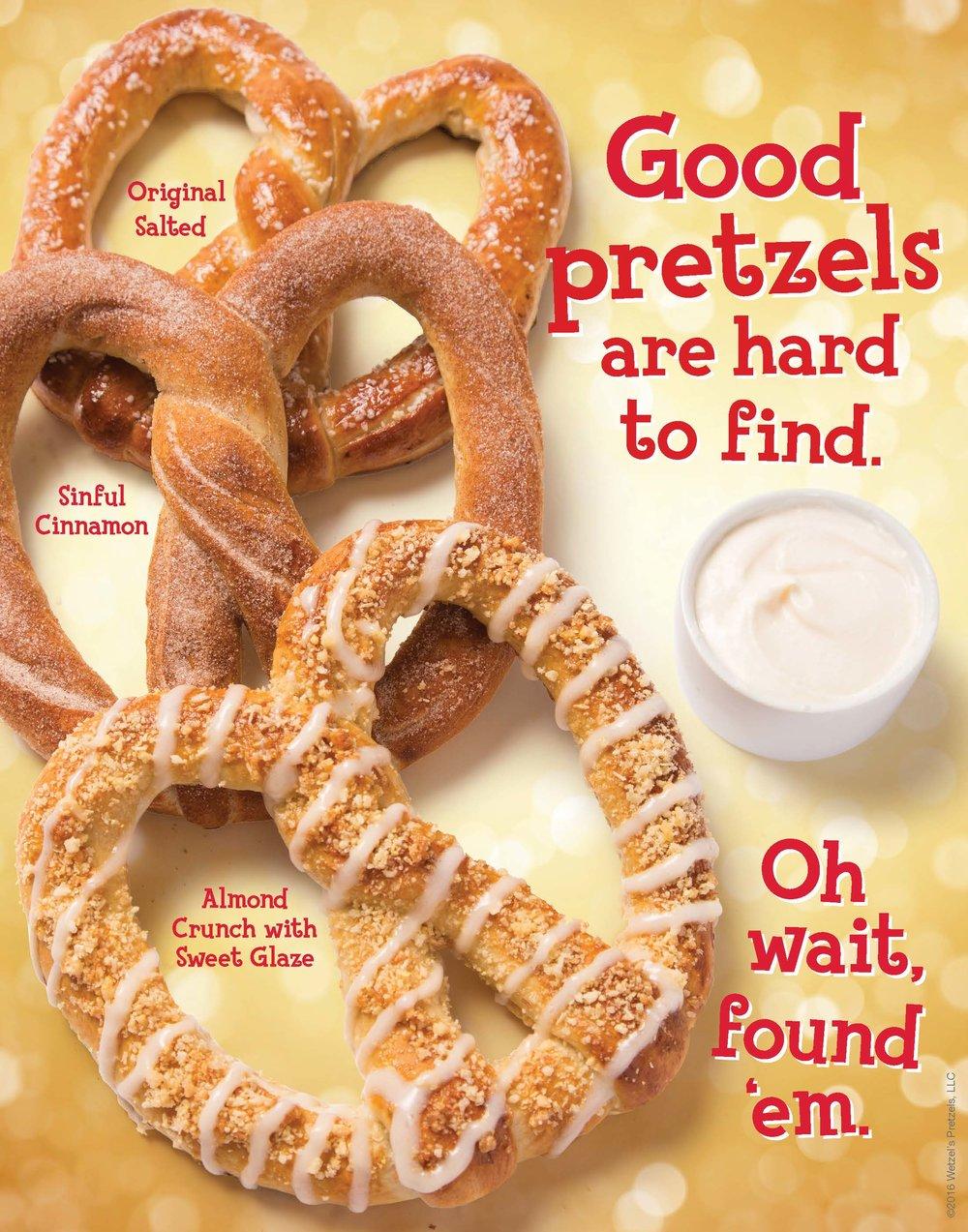 Almond Crunch Poster 3.jpg