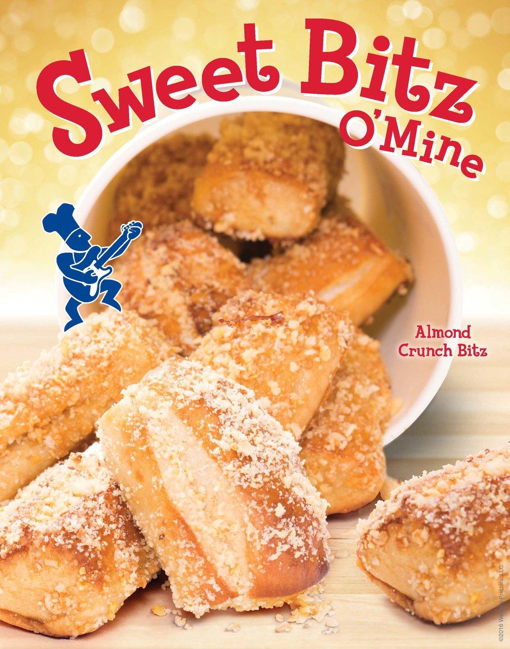 pretzel bday.jpg