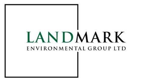 landmark environmental group ltd landmark environmental group ltd landscape architect. Black Bedroom Furniture Sets. Home Design Ideas