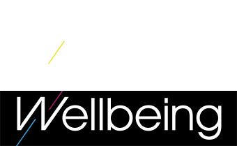 Stephanie Wilson Wellbeing