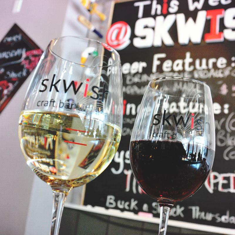 square_box_skwish_craft_wine.jpg