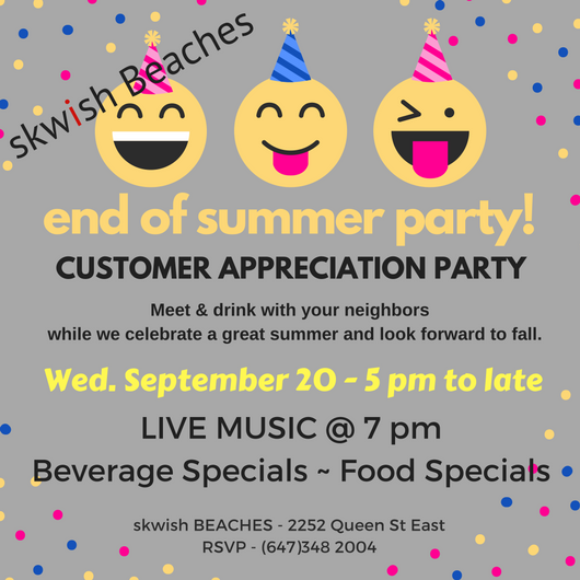 skwish customer appreciation party Sept 20th.png