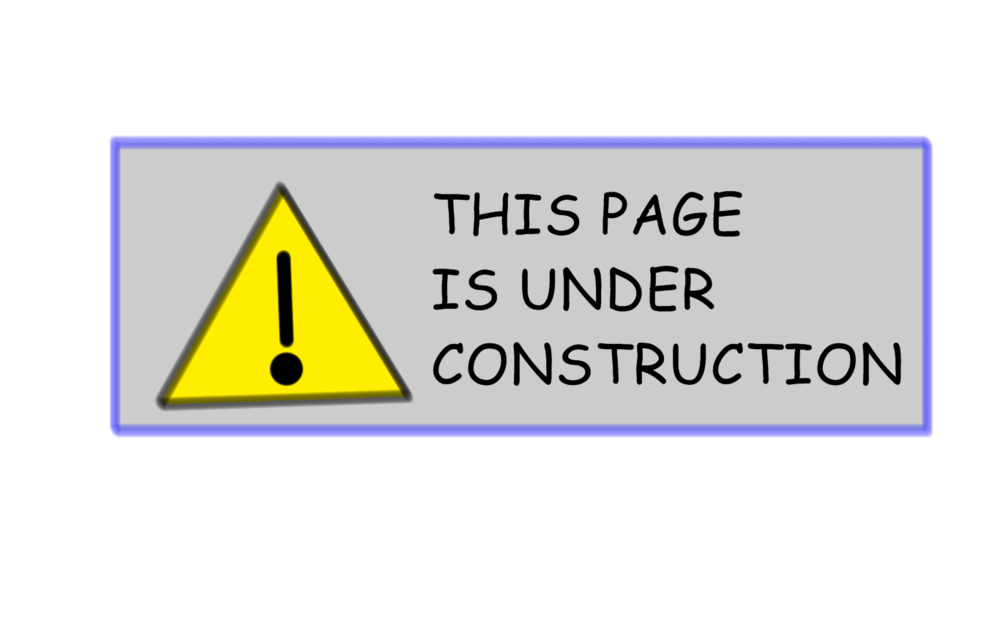 Page_Under_Construction.png
