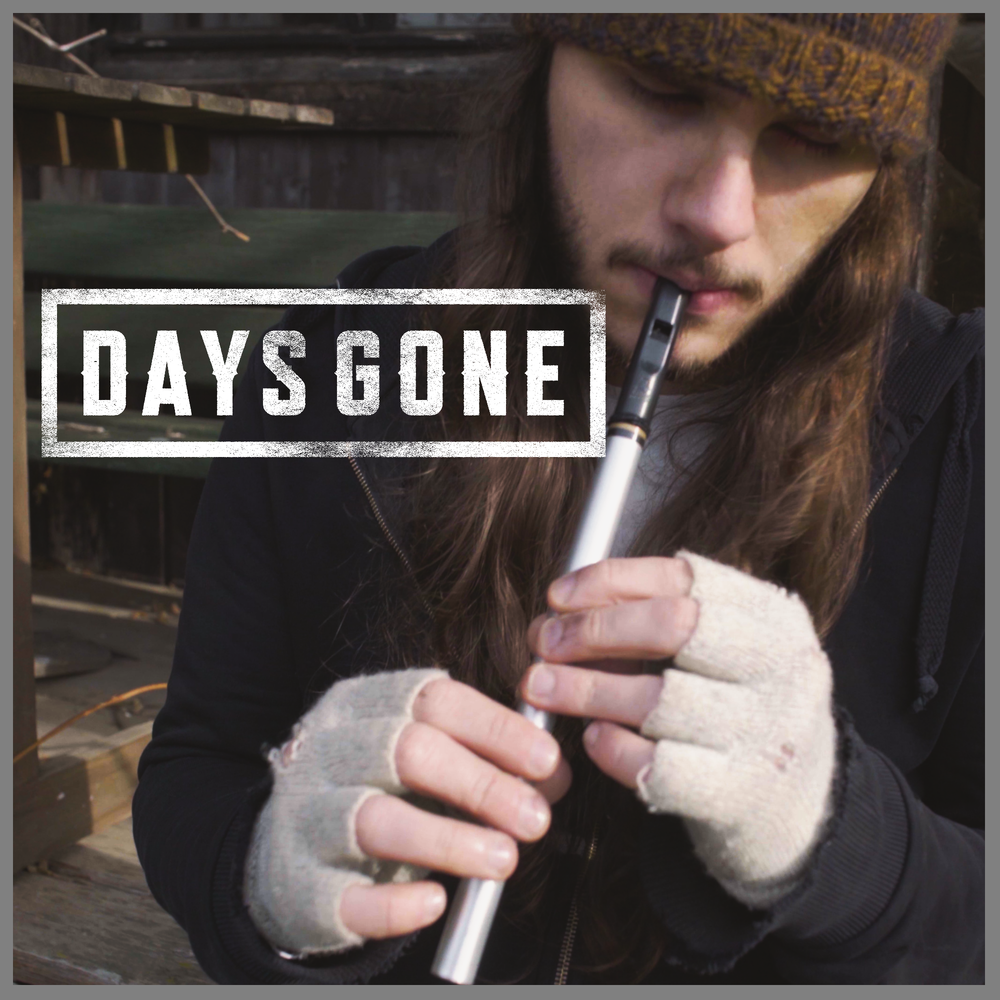 Days Gone Cover.png