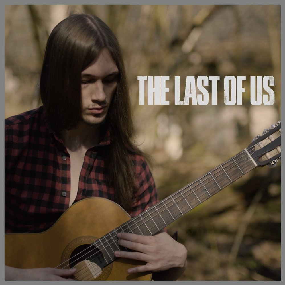 The_Last_of_Us_Cover.jpg