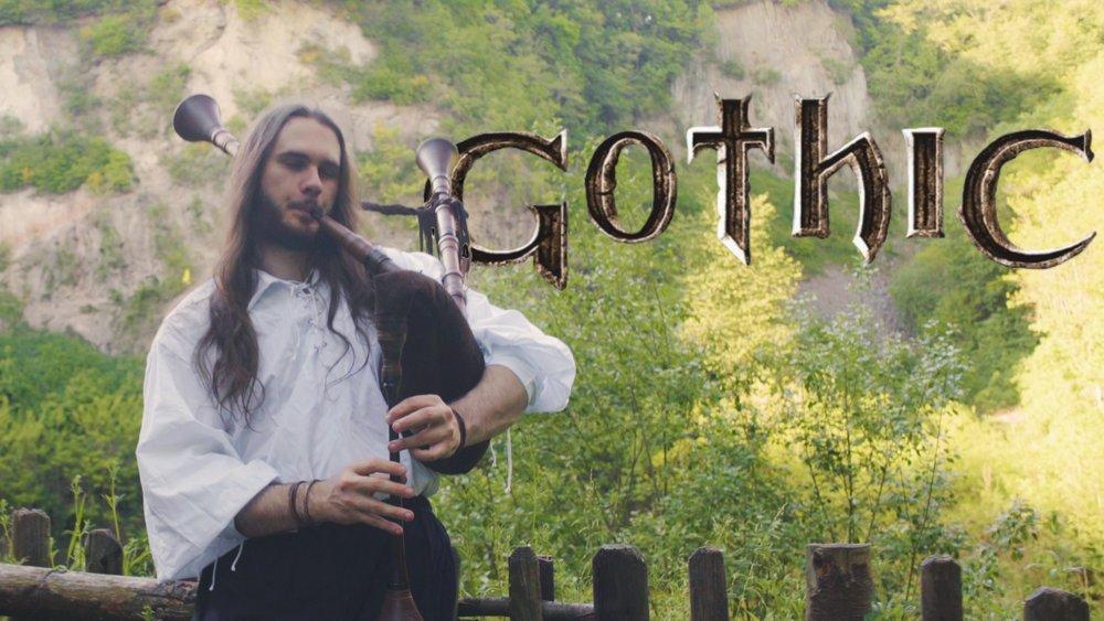 Gothic Thumbnail.jpg