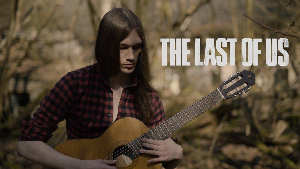 The_Last_of_Us_Thumbnail.jpg