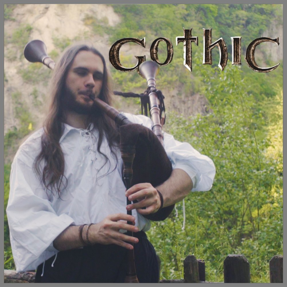 Gothic_Cover.jpg