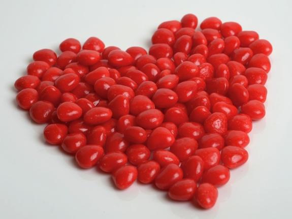 0214-cinnahearts-01