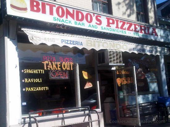 bitondo-pizzeria