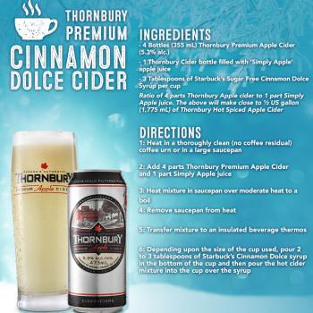 Thornbury_CiderRecipe2-350x350