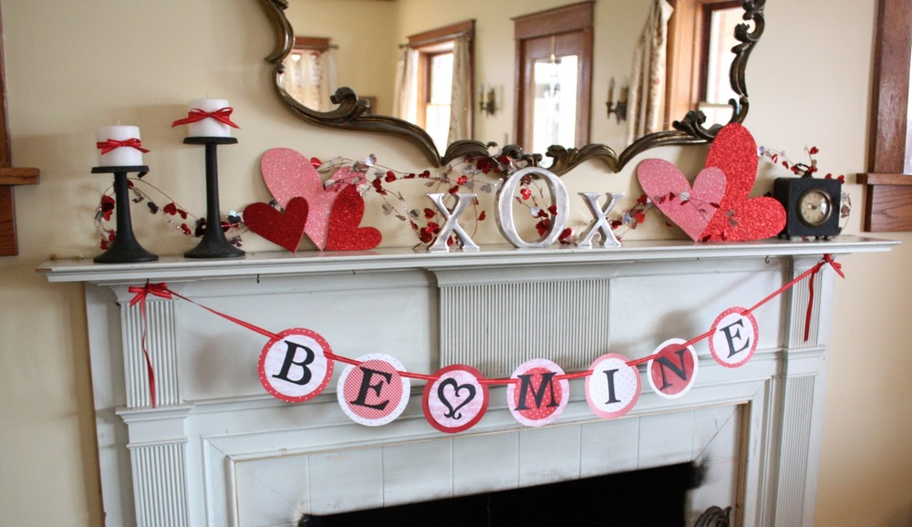 Valentines-Day-Decorations-For-A-Party