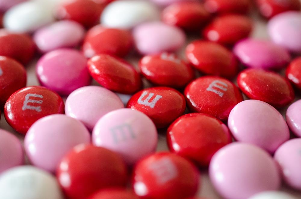 Valentine's_Day_plain_M&Ms_(8416943187)