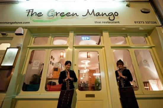 the-green-mango