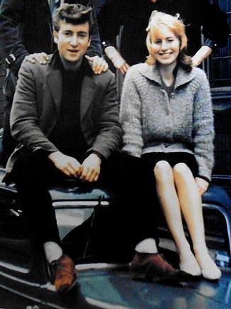 20130910121348!John_and_Cynthia_on_car