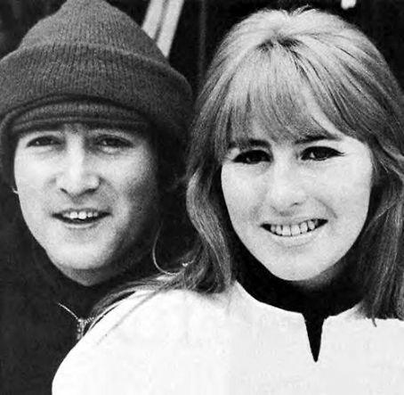 Cynthia_and_John