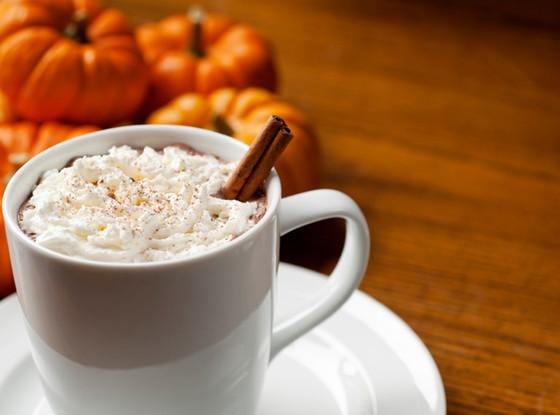 rs_560x415-130906133450-1024.pumpkin-spice-latte.ls.9613_copy