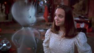 Casper-1995