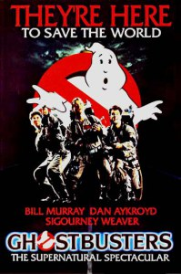 Ghostbusters_(movie_poster_Europe)