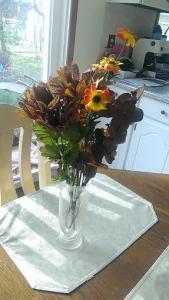 flowers_november1