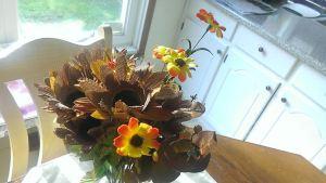 flowers_november2