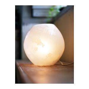 knubbig-table-lamp-white__0177280_PE276843_S4