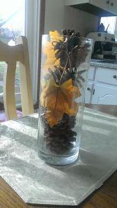 pinecones_november1
