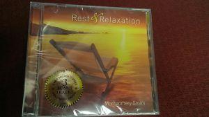 relaxingcd_november