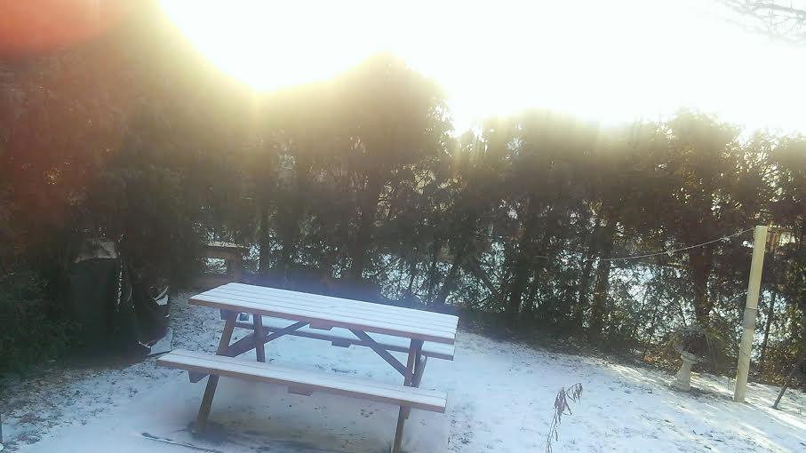 winter2016-2