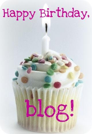 20121210-BLOG-Happy-birthday-blog-1
